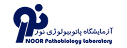 Noor Pathobiology Lab