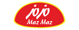 mazmaz